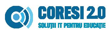 Coresi 2.0
